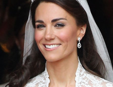 kate-middleton-wedding-day-makeup2